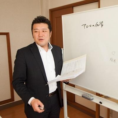 concept_nishikawa